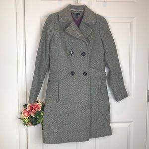 Tommy Hilfiger Coat size XS